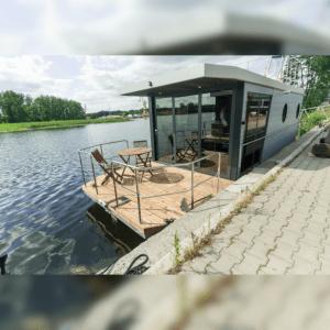 canalboatnew